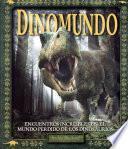 Dinomundo