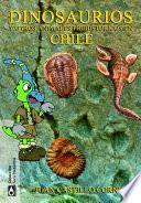 Dinosaurios y otros animales prehistóricos en Chile