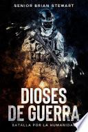 Diose De Guerra