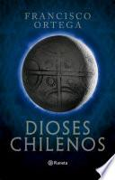 Dioses chilenos