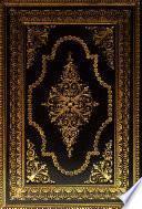 Divina poesia y varios conceptos a las fiestas principales del año que se ponen por su calendario con los santos nuebos [sic] y todo genero de poesias