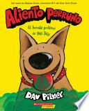 Dog Breath (Spanish)