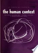 Domaine humain