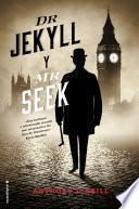 Dr. Jekyll y Mr. Seek