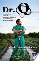 Dr. Q