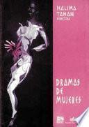 Dramas de mujeres