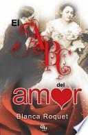 El A, B, C del Amor