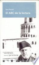 El ABC de la lectura
