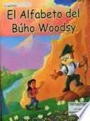 El alfabeto del Búho Woodsy
