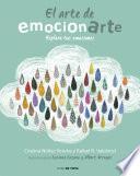 El arte de emocionarte