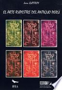 El arte rupestre del antiguo Perú
