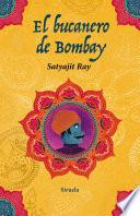 El bucanero de Bombay