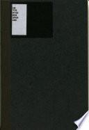 El camino del socialismo educativo de Luis Beltrán Prieto Figueroa