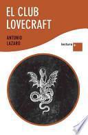 El club Lovecraft