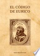 El Código de Eurico