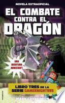 El combate contra el dragón