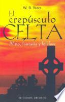 El Crepusculo Celta