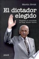 El dictador elegido