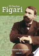 El Doctor Figari