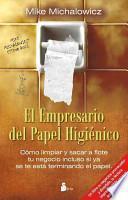 El empresario del papel higienico / The Toilet Paper Entrepreneur