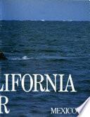El estado de Baja California Sur