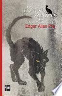 El gato negro y otros cuentos