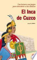 El Inca de Cuzco