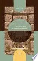 El Inca Garcilaso, traductor de culturas