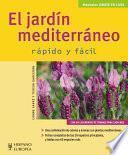 El jardín mediterráneo