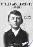 EL JOVEN HITLER 2
