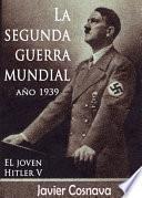 EL JOVEN HITLER 5