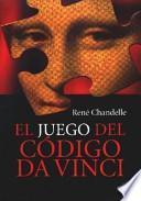 El juego del código Da Vinci