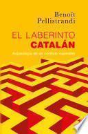 El laberinto catalán