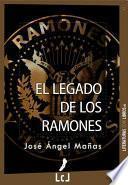 El legado de los Ramones