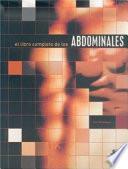 EL LIBRO COMPLETO DE LOS ABDOMINALES