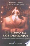 El Libro de Los Demonios