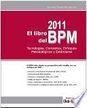 El Libro del BPM 2011