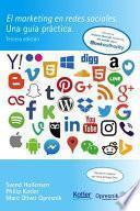 El Marketing en Redes Sociales