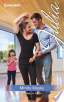 El mejor baile