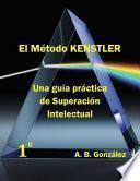 El Método KENSTLER