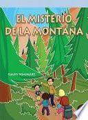 El misterio de la montaña (The Mountain Mystery)