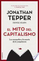 El mito del capitalismo
