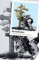 El Mitómano - Booket