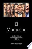 El Momocho