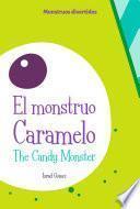 El monstruo Caramelo