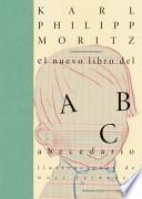 El nuevo libro del abecedario