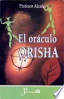 El Oraculo Orisha