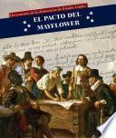 El Pacto del Mayflower (Mayflower Compact)