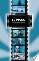 El Piano. (The Piano), Jane Campion (1993)