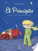 El principito / The Little Prince